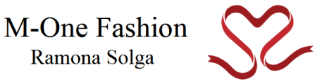 http://www.m-one-fashion.de